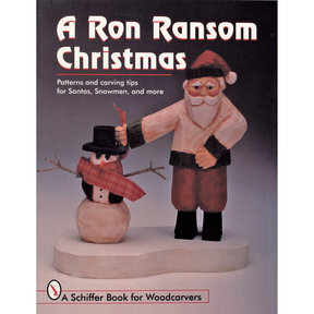 A Ron Ransom Christmas