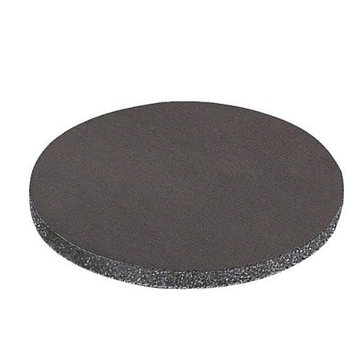 """View a Larger Image of 90 mm/3-1/2"""" Platin 4000 Grit 15 pk"""