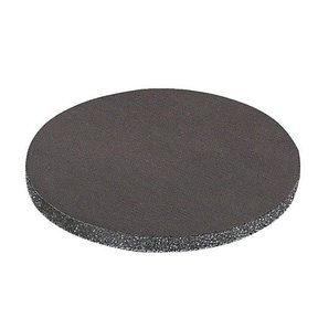 "Platin, 1000 Grit For 125 Mm 5"" Sanders, 15 Pack"