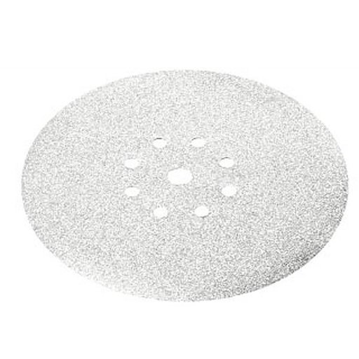 View a Larger Image of Abrasive Bri2 D225 P240 25 pack
