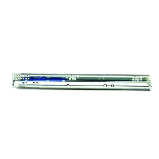"View a Larger Image of 3132SC 18"" Eclipse Undermount Drawer Slide"
