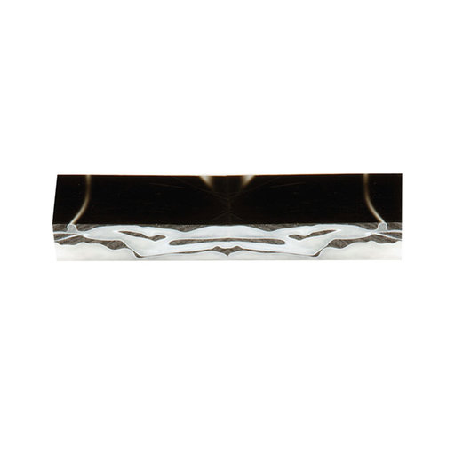 View a Larger Image of Acrylic Pen Blank - Dalmatian