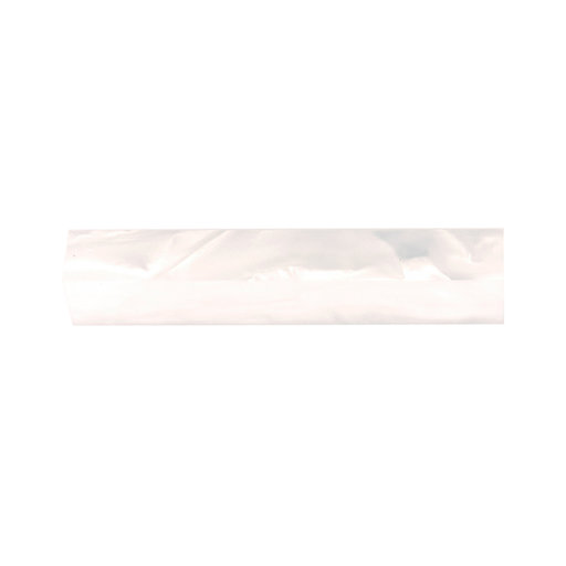 View a Larger Image of Acrylic Pen Blank - Opal