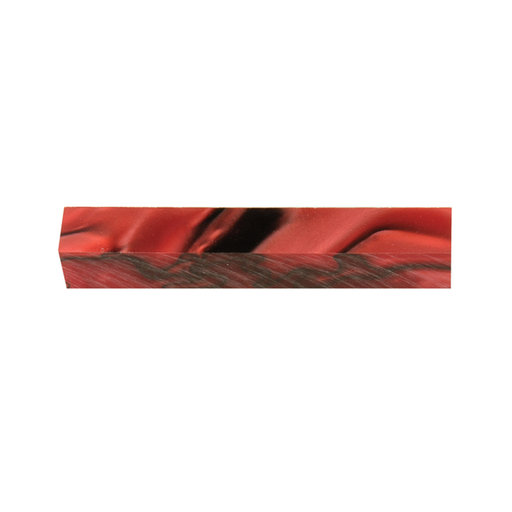 View a Larger Image of Acrylic Pen Blank - Venetian