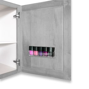Acrylic Small Holder Organizer