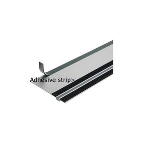 Adhesive Strip (10 meter Length)