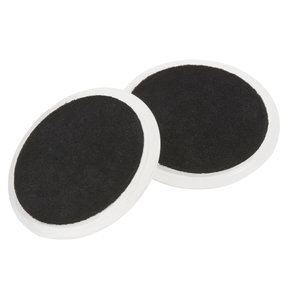Air Stealth Nuisance NIOSH Filter pack, 1 Pair