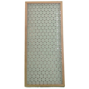 Fiberglass Replacement Filters for  39181