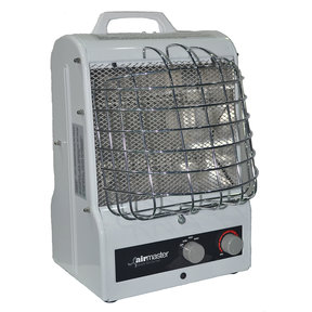 Mask Heater
