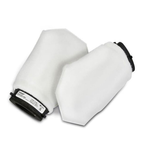 View a Larger Image of Airshield Pro Replacement Filters (2)