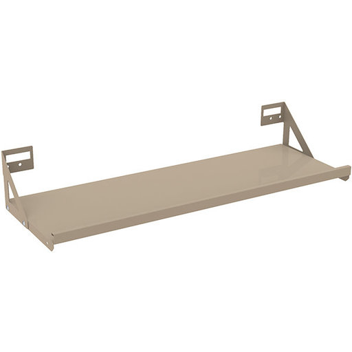View a Larger Image of Akro-Mils AkroShelf, Beige