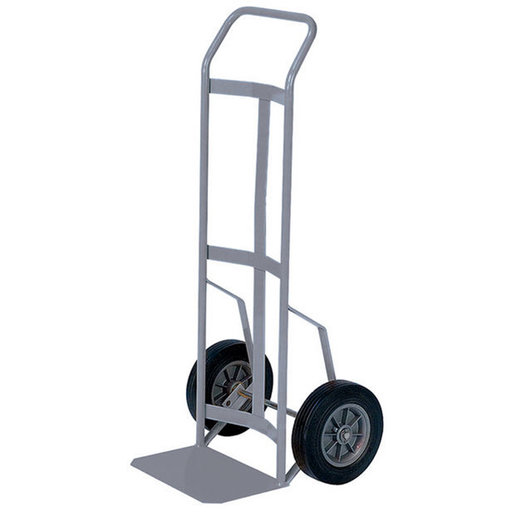View a Larger Image of Akro-Mils Medium Duty Hand Truck