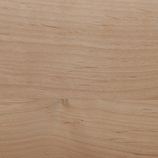 View a Larger Image of Alder, Knotty 4'X8' Veneer Sheet, 3M PSA Backed