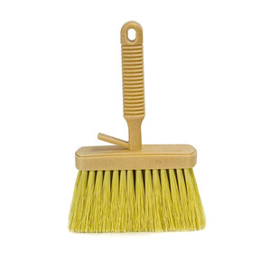 All Purpose Masonry Brush 6""