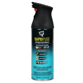 All Purpose Spray Adhesive 11oz