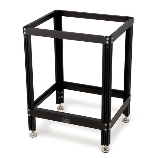 View a Larger Image of ALTS Deluxe Aluminum Router Table Stand