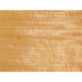 Anegre Veneer 3 sq ft pack