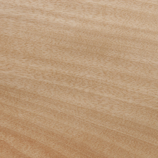 View a Larger Image of Anigre, Flat Cut 4'X8' Veneer Sheet, 3M PSA Backed