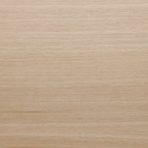 View a Larger Image of Anigre, Quartersawn Plain Cut  4'X8' Veneer Sheet, 3M PSA Backed