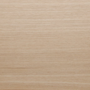 Anigre Veneer Sheet Quarter Cut 4' x 8' 2-Ply Wood on Wood