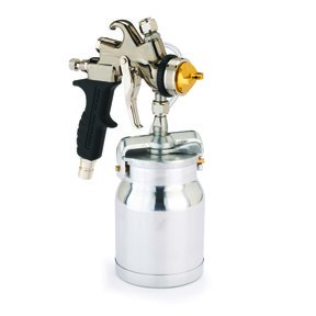 Apollo 7500QT Spray Gun