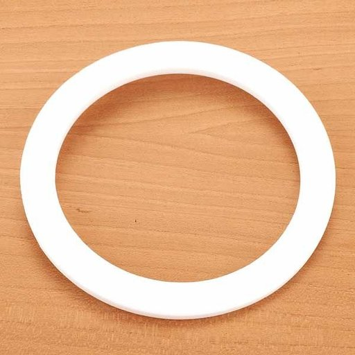 View a Larger Image of Apollo Cup Top Gasket