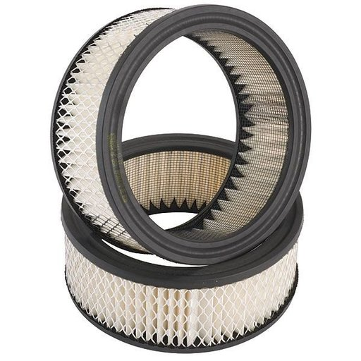 View a Larger Image of Apollo Filter Kit for 835 and 1035 Turbines
