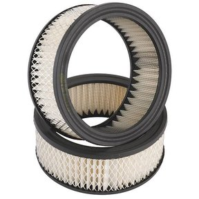 Apollo Filter Kit for Turbines