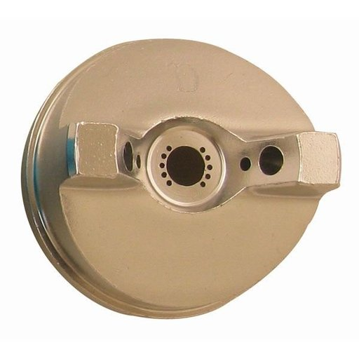 View a Larger Image of 2.5mm Air Cap, Model A7502-25