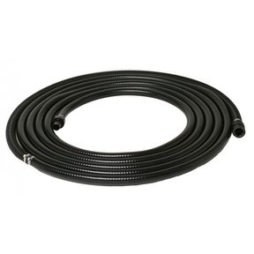 "5/8"" x 34' Turbine Air Hose, Model A1069"