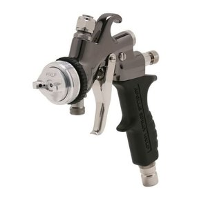 AtomiZer Production Spray Gun, Model 7500T