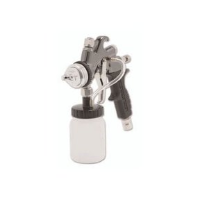 AtomiZer Touch-Up Spray Gun, Model 7500MT
