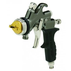 AtomiZer TrueHVLP Production Spray Gun, Model 7500C