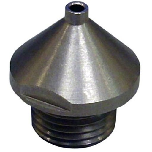 View a Larger Image of ECO 2.0mm Nozzle for E5011 Spray Gun