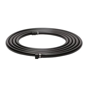 ECO Air Hose, 20 feet
