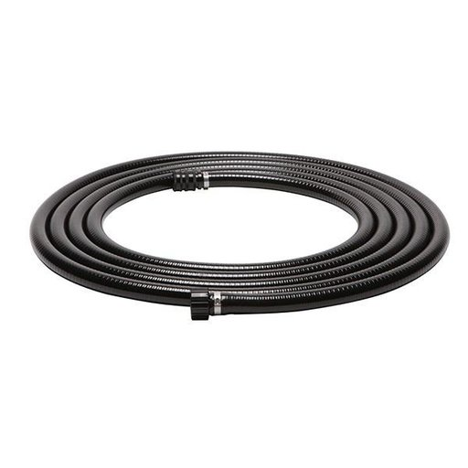 View a Larger Image of ECO Air Hose for 5-stage Turbines, 23 feet