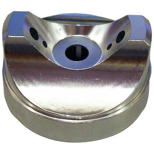"View a Larger Image of ECO ""B"" Air Cap for E5011 Spray Gun"