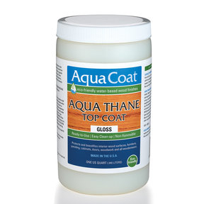Aqua Thane Gloss Qt