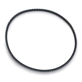 Arbortech Replacement Drive Belt for Mini Carver