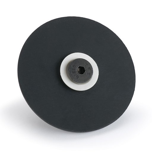 View a Larger Image of Arbortech Rubber Pad for Mini Carver