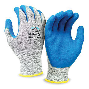 ArchonX Cut Gloves (XL)