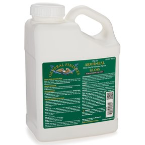 Gloss Arm-R-Seal Varnish Solvent Based Gallon