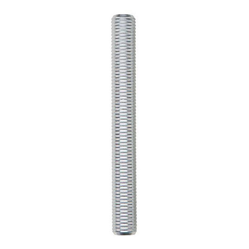 """View a Larger Image of Auto-Pro 20mm x 7-1/2"""" Dog Peg, # P-20MM-7.5"""