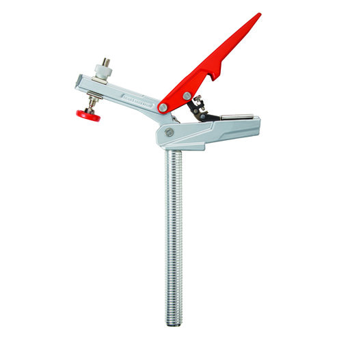 View a Larger Image of Auto-Pro Horizontal Dog Clamp