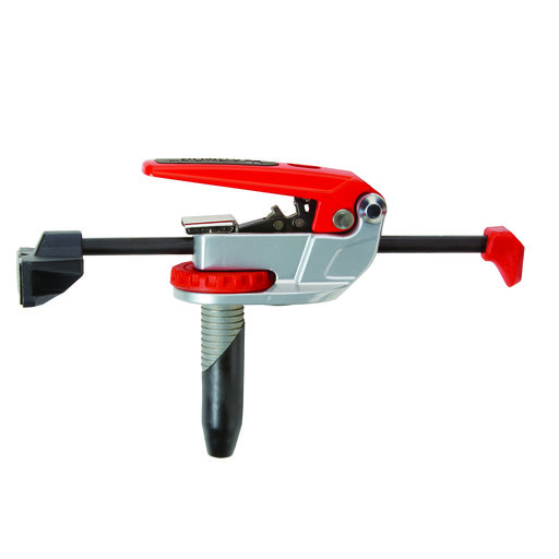 View a Larger Image of Auto-Pro In-Line Dog Clamp, # P7-IL