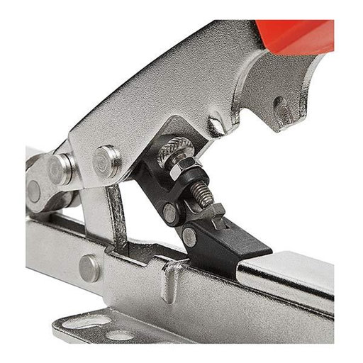 View a Larger Image of Auto-Pro In-Line Toggle Clamp