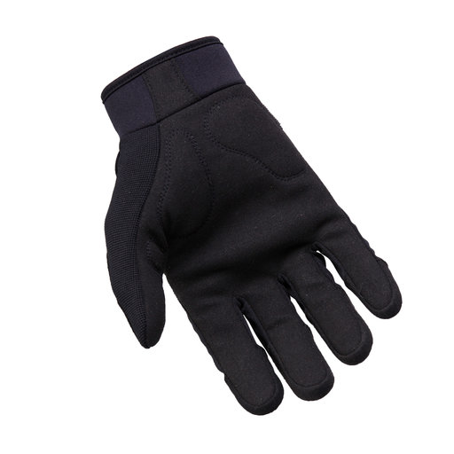 View a Larger Image of Armor3 HiViz Gloves, XL