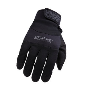 Armor3 Gloves, Medium