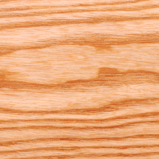 """View a Larger Image of Ash 1/4"""" x 3"""" x 24"""" Dimensioned Wood"""