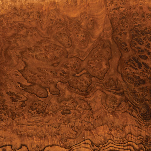 View a Larger Image of Australian Brown Mallee Burl Turning Blank 2kg-4kg